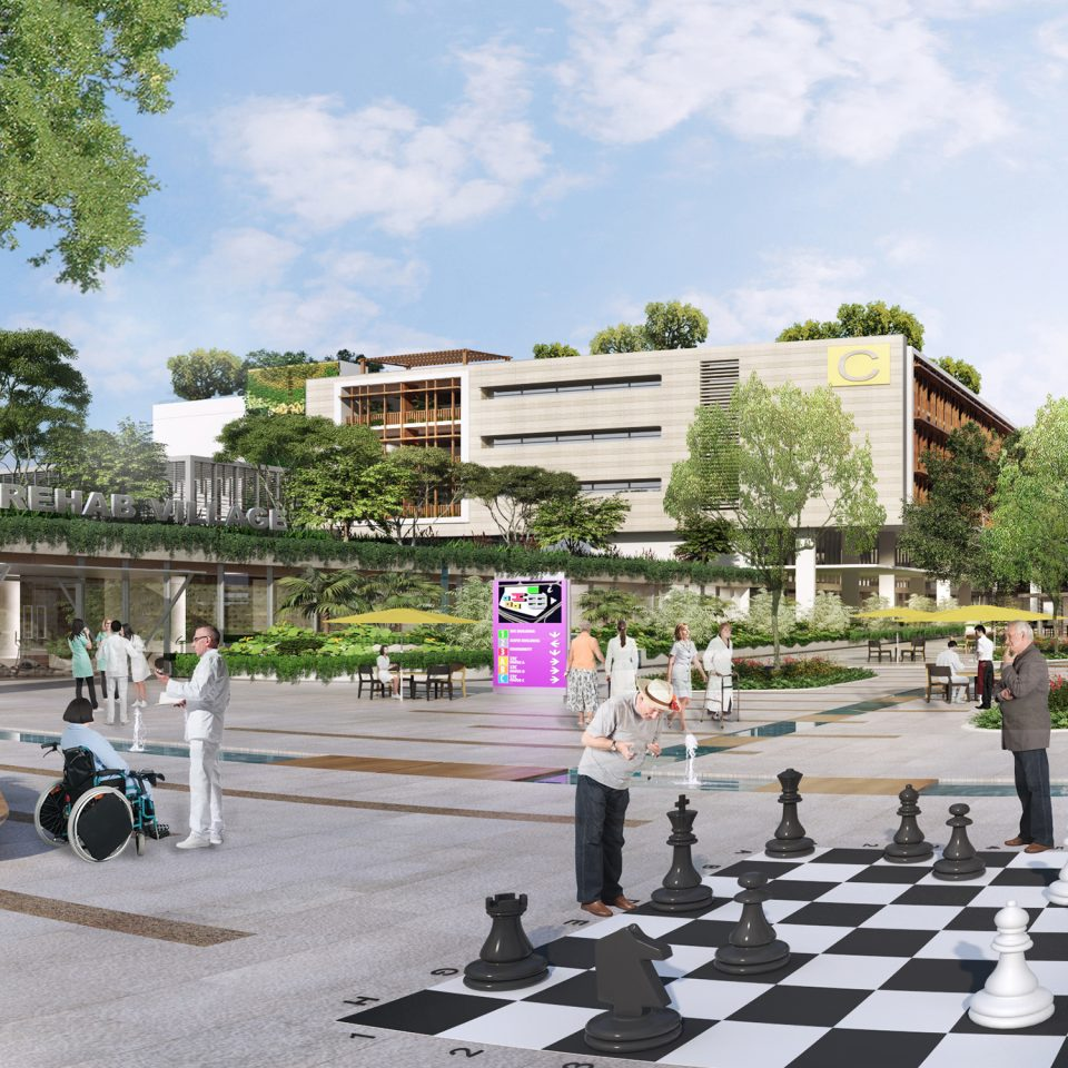 Woodlands-Integrated-Healthcare-Campus_Story1