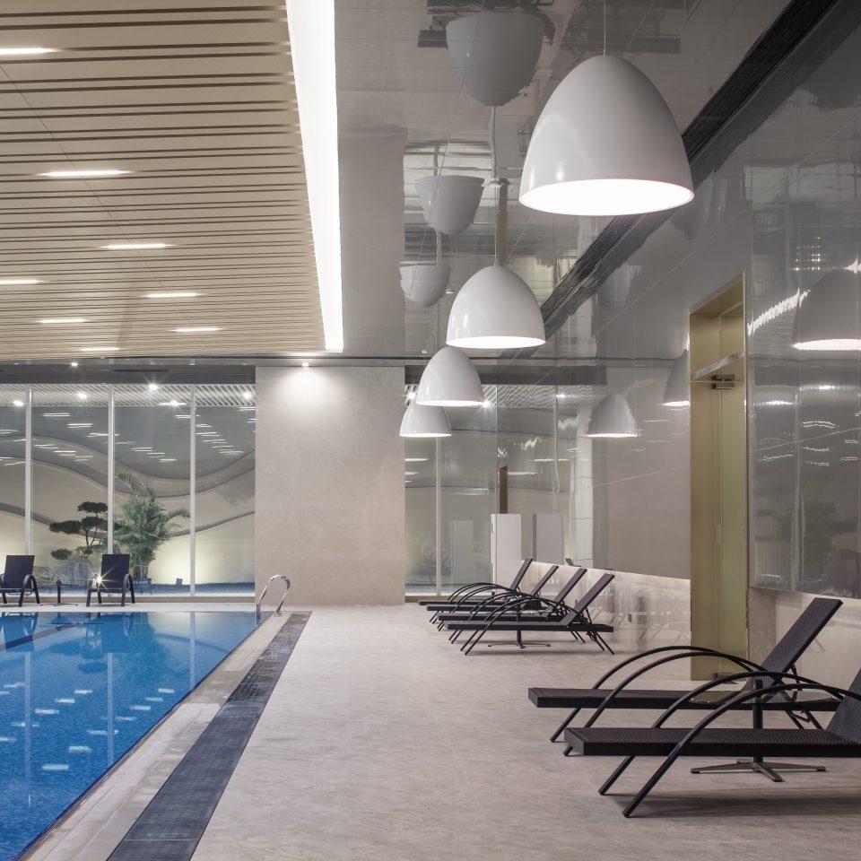 zhenshi_swimming pool