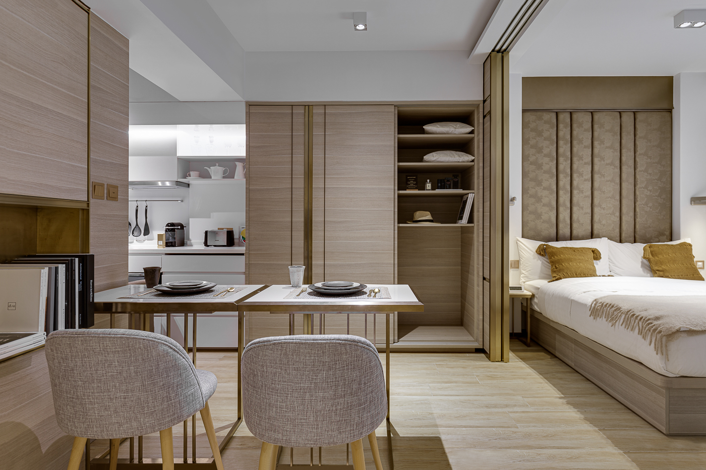 BH ARCHITECTS_HUMPHREYS_WIDE ANGLE-15-Modifier_Web MidRes