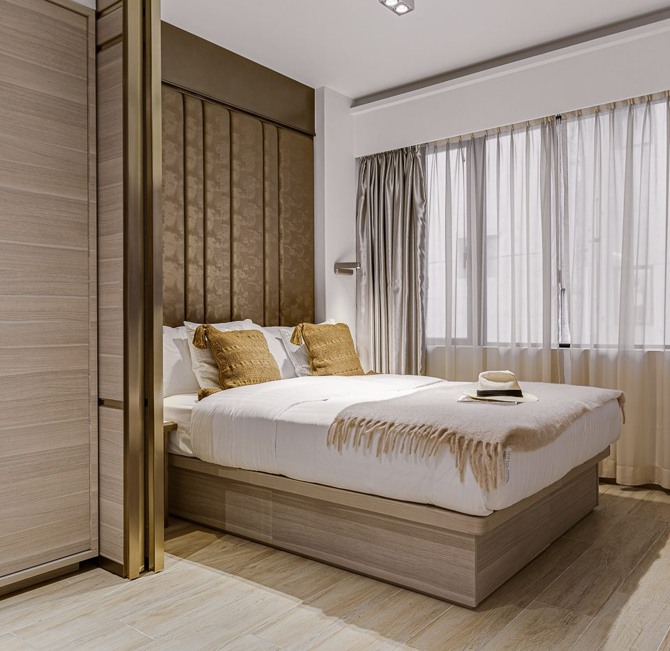 BH ARCHITECTS_HUMPHREYS_WIDE ANGLE-19-Modifier_Web MidRes